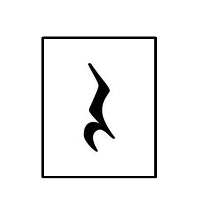 jg-logo-2